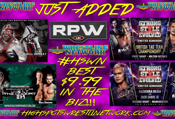 HSWN Guide – BEST $9 99 IN THE BIZ!